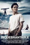 Inquebrantable (2014) Poster