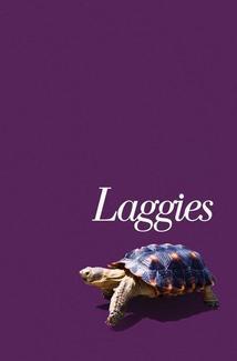 Laggies