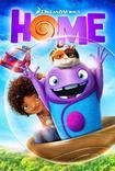 Home: No hay lugar com... (2015) Poster