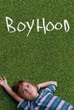 Boyhood: Momentos de u... (2014) Poster