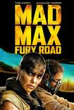 Mad Max: Furia en el c... (2015) Poster