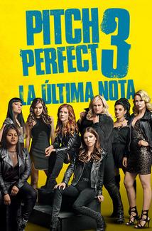 Notas Perfectas 3