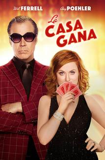 Operación casino