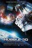 Hubble (2010) Poster
