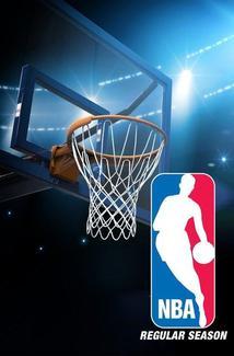 Charlotte Hornets vs. Phoenix Suns : NBA Regular Season