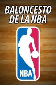 Los Angeles Clippers - Los Angeles Lakers : Baloncesto de la NBA