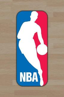 Indiana Pacers vs. Boston Celtics : Baloncesto NBA