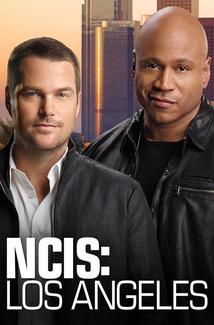 T03 E21 Callen Hanna Danny Williams Y Chin Ho Kelly