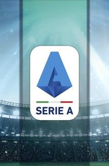 Fútbol Italiano Serie A