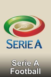 Juventus - Crotone : Fútbol Italiano Serie A