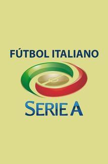 Juventus FC - Napoli : Fútbol Italiano Serie A