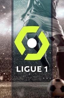 Fútbol Liga 1