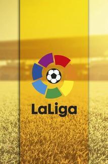 Fútbol LaLiga
