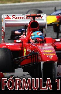Gran Premio de Mónaco : Fórmula 1