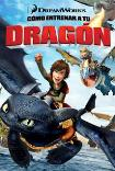 HOW TO TRAIN YOUR DRAGON () Poster
