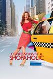 Confessions of a Shopaholic (2009) Poster