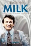 Milk: Un Hombre, una Revolución (2008) Poster