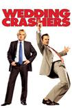 Wedding Crashers (2005) Poster