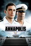 Annapolis (2006) Poster