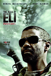The Book of Eli (2010) Poster