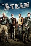 Brigada A: Los Magníficos (2010) Poster