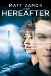 Hereafter (2010) Poster