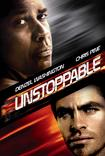 Imparable (2010) Poster