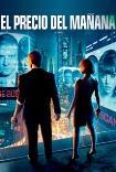 El precio del mañana (2011) Poster