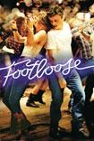 Footloose (2011) Poster