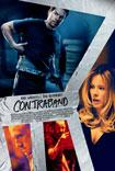 Contrabando (2012) Poster