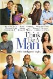 Piensa Como Hombre