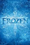 Frozen: Una aventura c... (2014) Poster