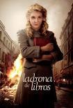 La ladrona de libros (2014) Poster