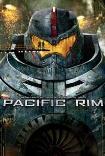 Titanes del Pacífico