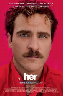 Ella (2014) Poster