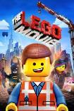 La gran aventura Lego (2014) Poster
