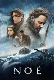 Noé (2014) Poster