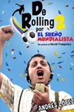 De Rolling por Colombia 2 (2014) Poster