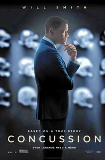 La verdad duele (2015) Poster