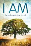I Am () Poster