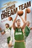 THE OTHER DREAM TEAM () Poster