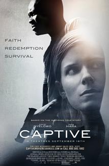 Capitvo (2016) Poster