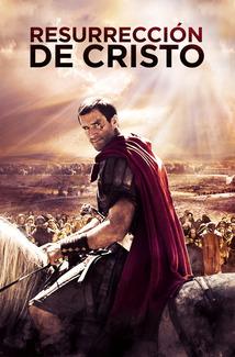 La resurrección de Cristo (2016) Poster