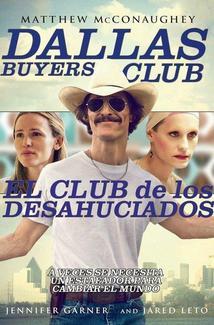 Película El club de los desahuciados