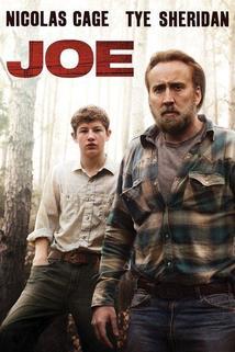 Película Joe