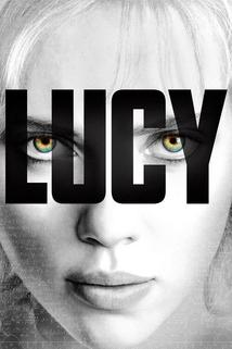 Película Lucy