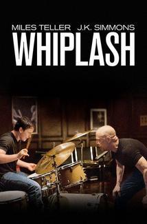 Película Whiplash: Música y Obsesión