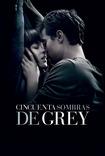 Cincuenta Sombras de G... (2015) Poster