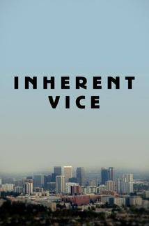Película Inherent Vice