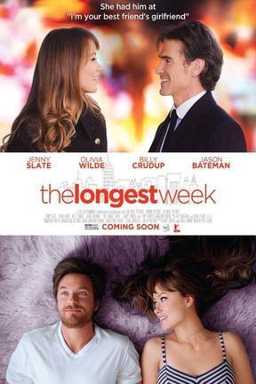 La semana más larga